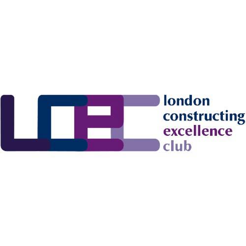 London Constructing Excellence Club