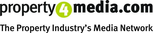 Property 4 Media