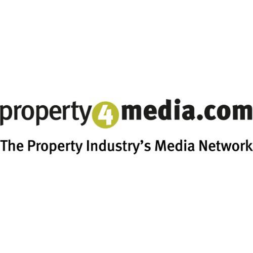 Property4Media