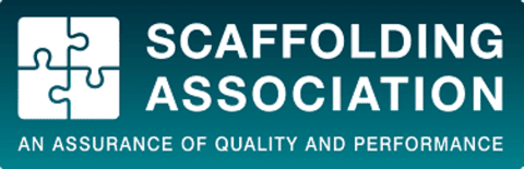 The Scaffolding Association