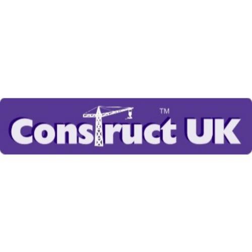 Construct UK