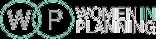 Women in Planning