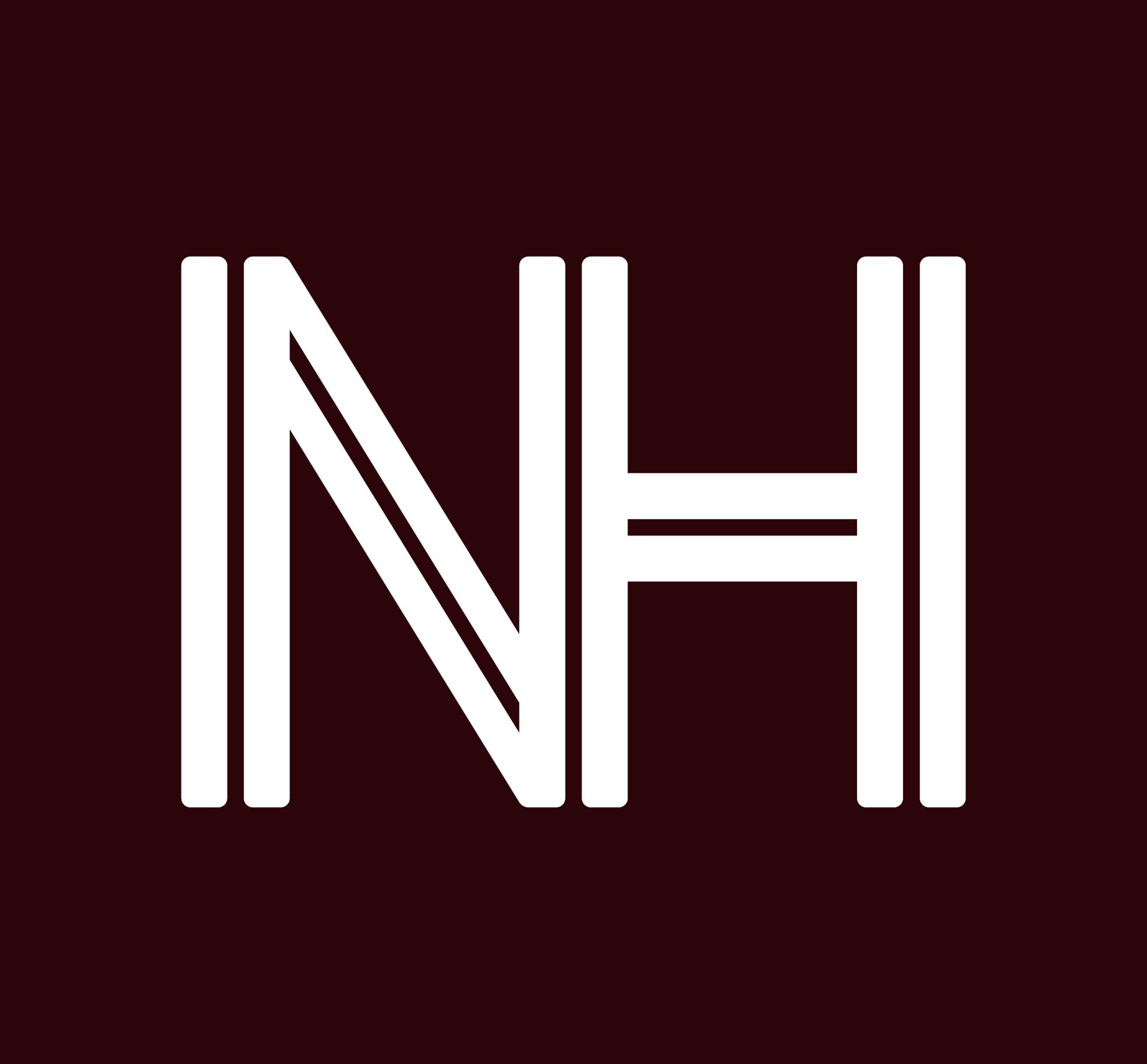 NH International (Caribbean) Ltd.