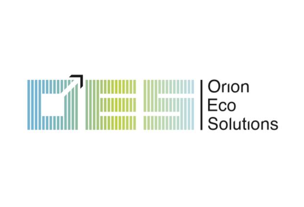 OES Ltd