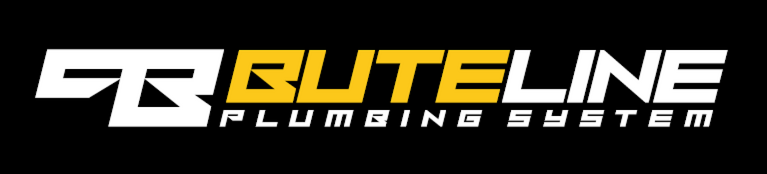 Buteline UK Ltd