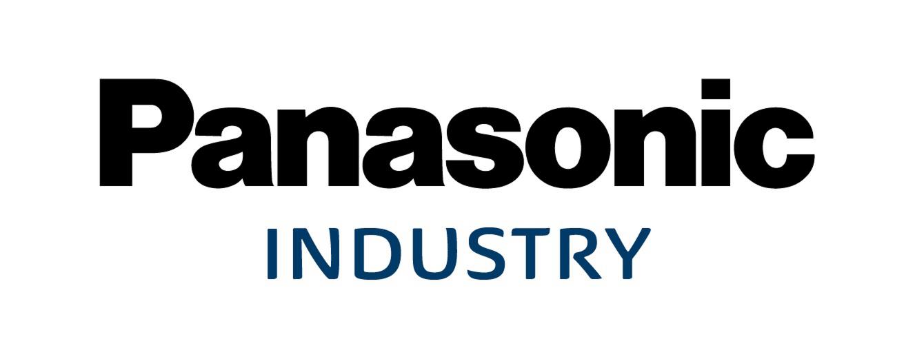 Panasonic Electric Works UK