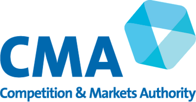 Competition and Markets Authority