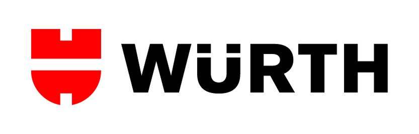 Wurth UK