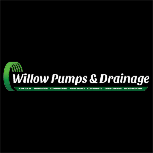 Willow Pumps & Willow Drainage