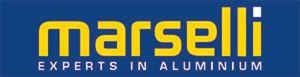 Marselli Aluminium Ltd