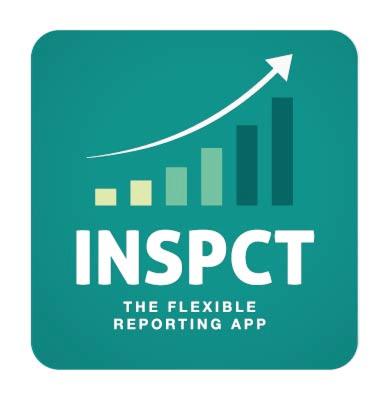 INSPCT