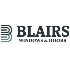 Blairs Windows & Doors (part of the Saveheat Group)