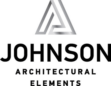 Johnson Architectural Elements