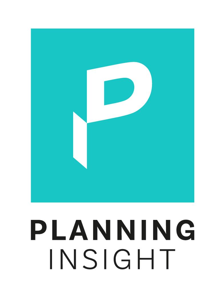 Planning Insight