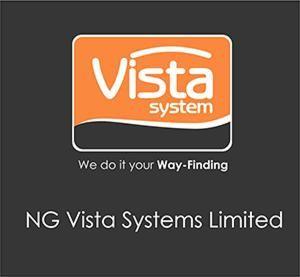 NG Vista Systems Ltd