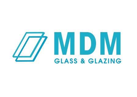 MDM Glass & Glazing