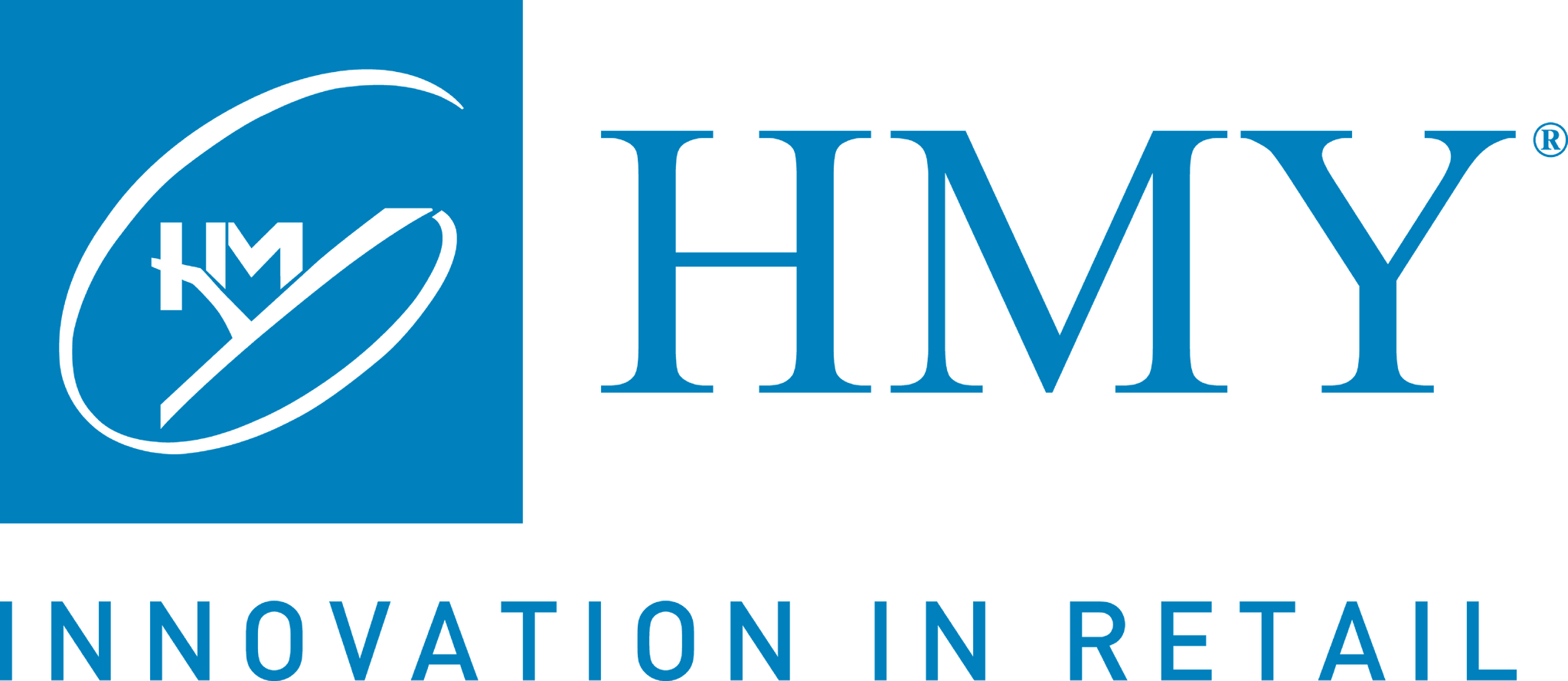 HMY: innovation in retail