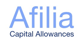 Afilia Capital Allowances