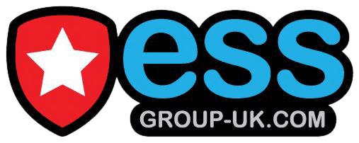 ESS Group London (ESS- Steel, ESS - Railing, ESS - Gravitec)