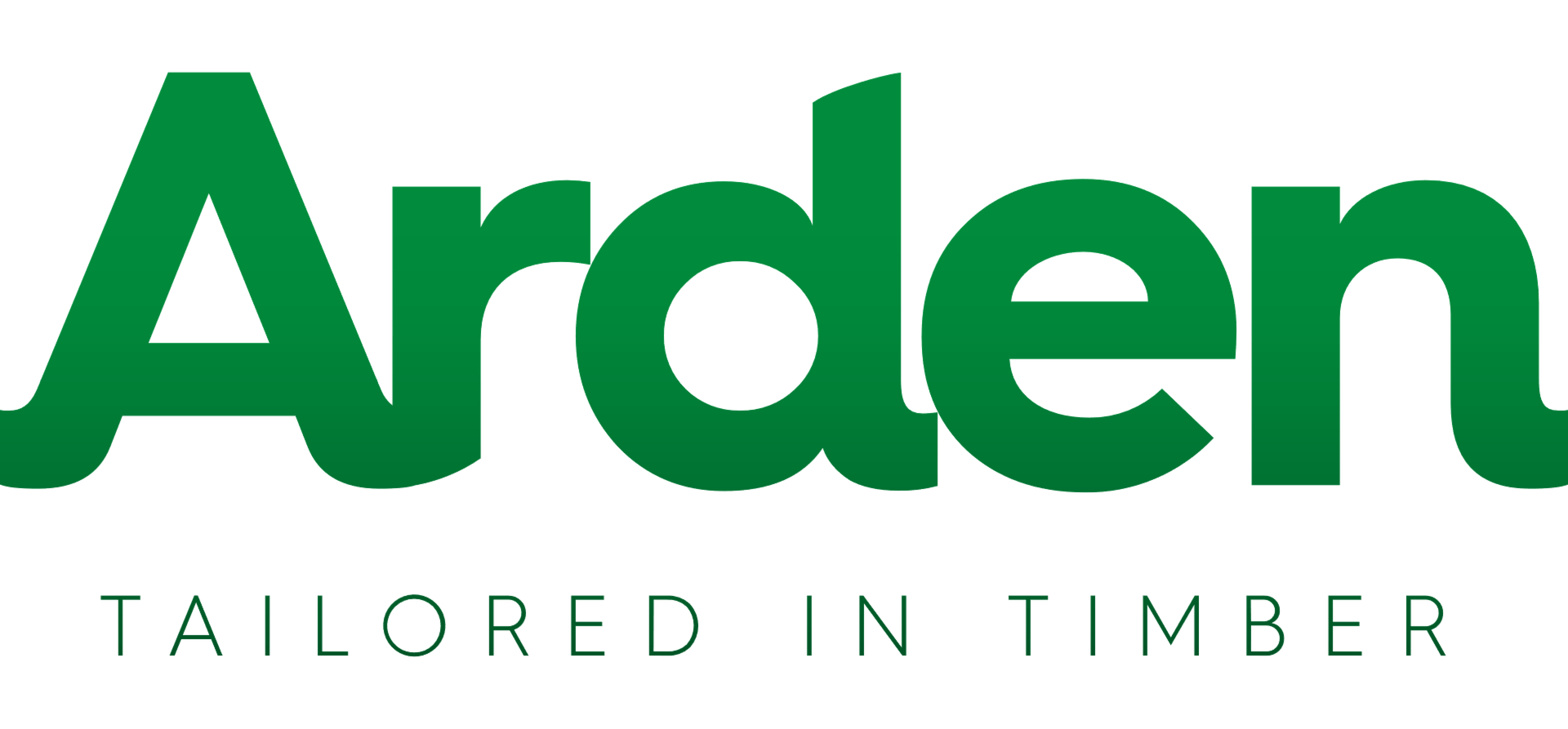 Arden Windows Ltd