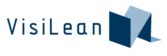 VisiLean Ltd