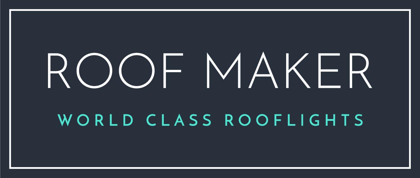 Roof Maker Ltd