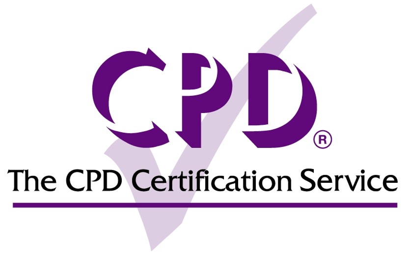 CPD UK