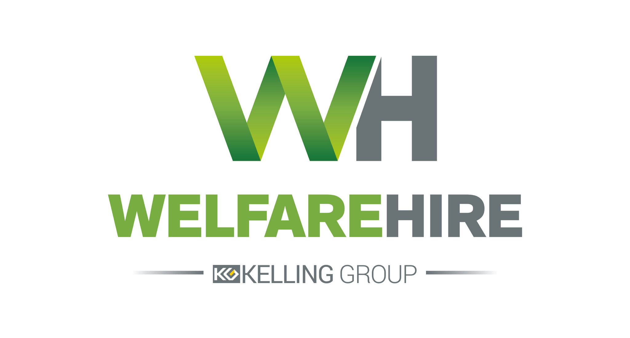 Welfare Hire Nationwide Limited
