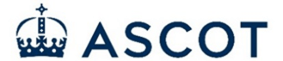 Ascot Racecourse Ltd