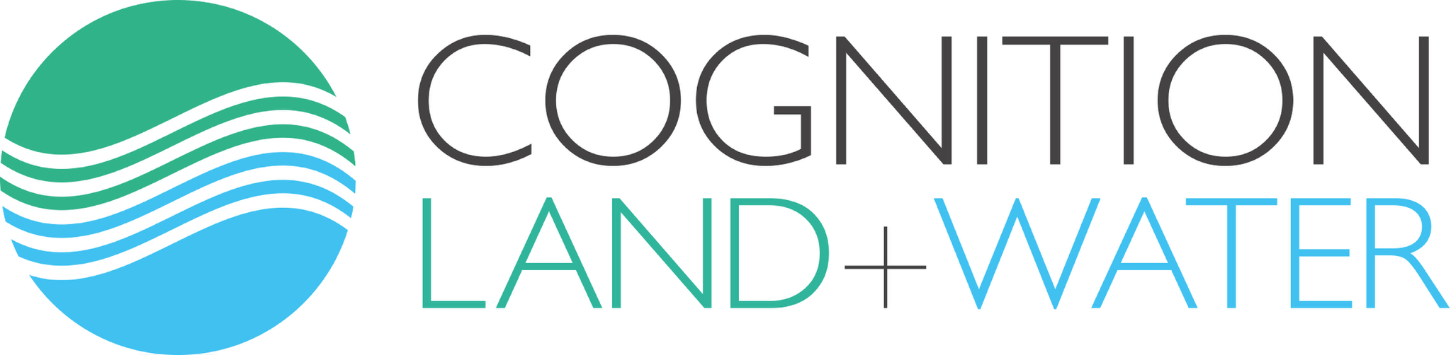 Cognition Land and Water Limited