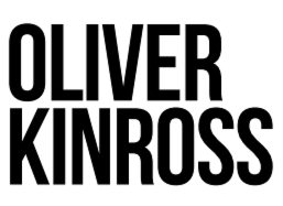 Oliver Kinross