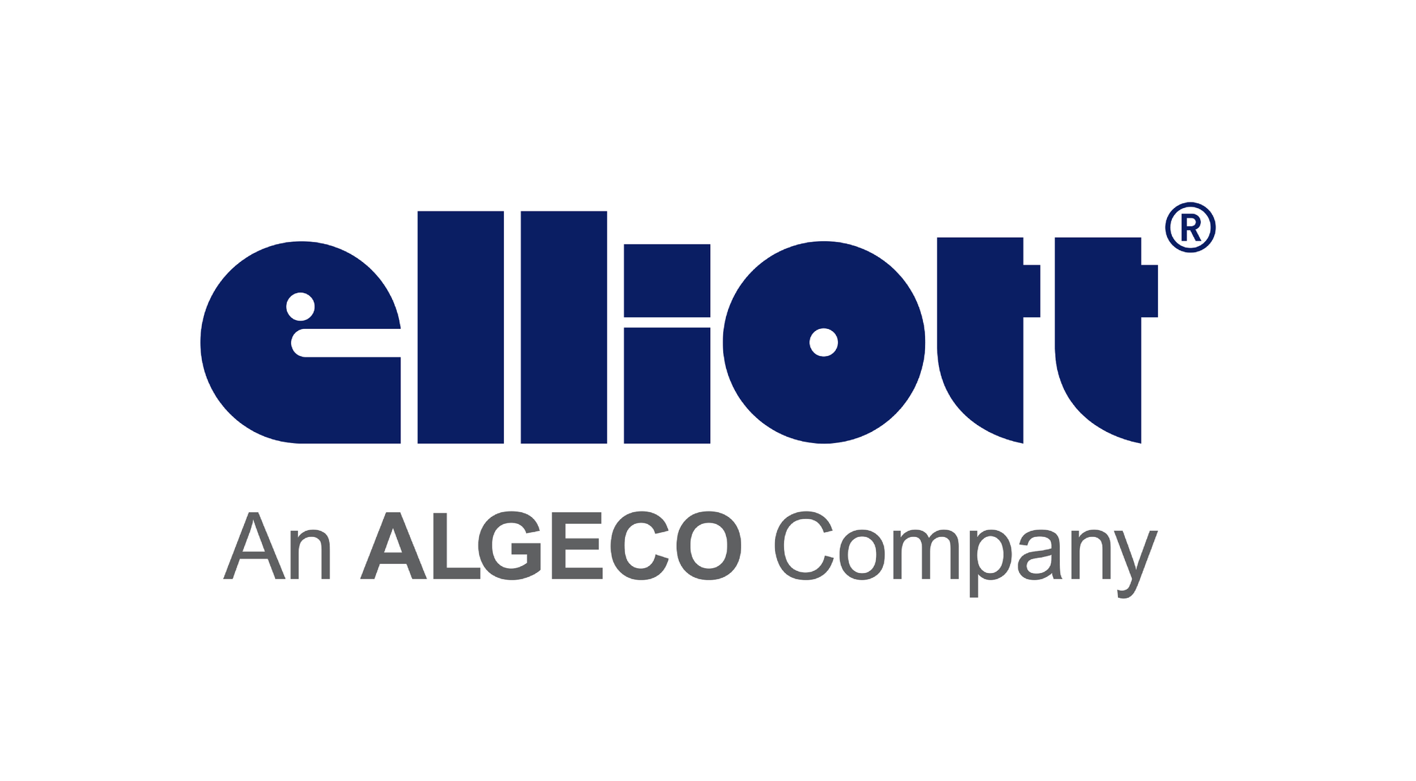 Elliott Group Limited
