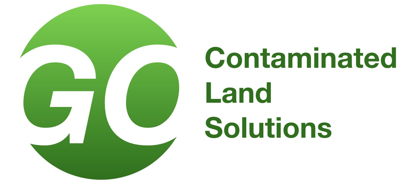 GO Contaminated Land Solutions Ltd