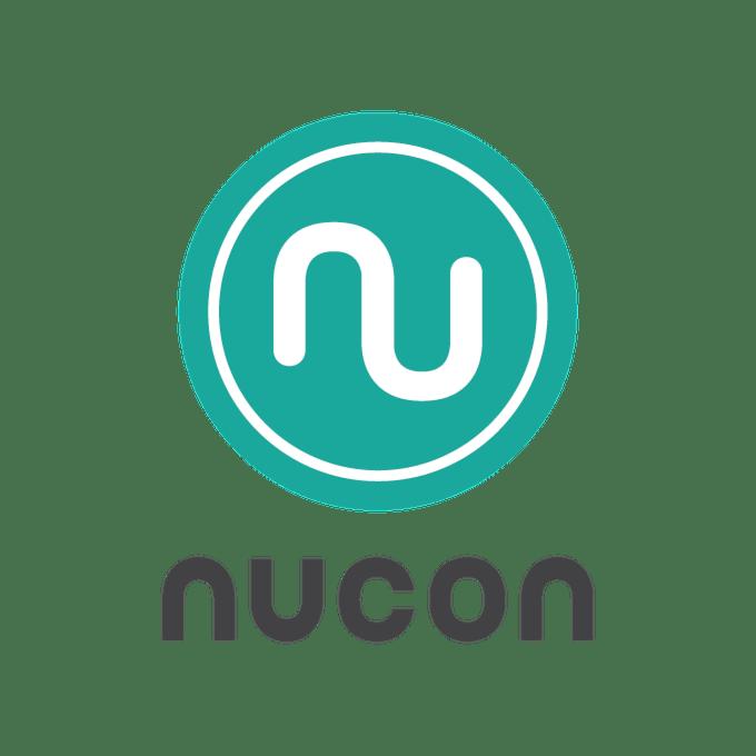 Nucon Labs