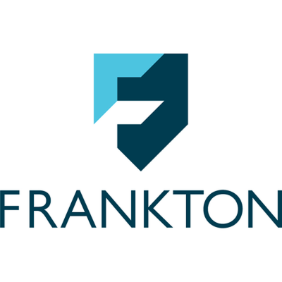 Frankton Group Limited