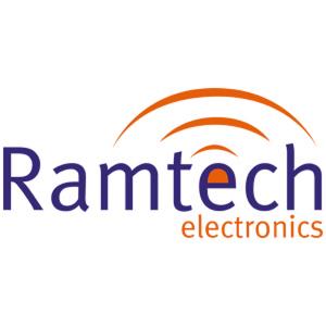 Ramtech Electronics Limited