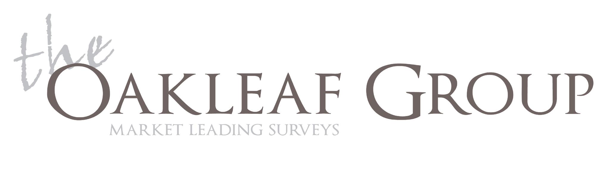 Oakleaf Group