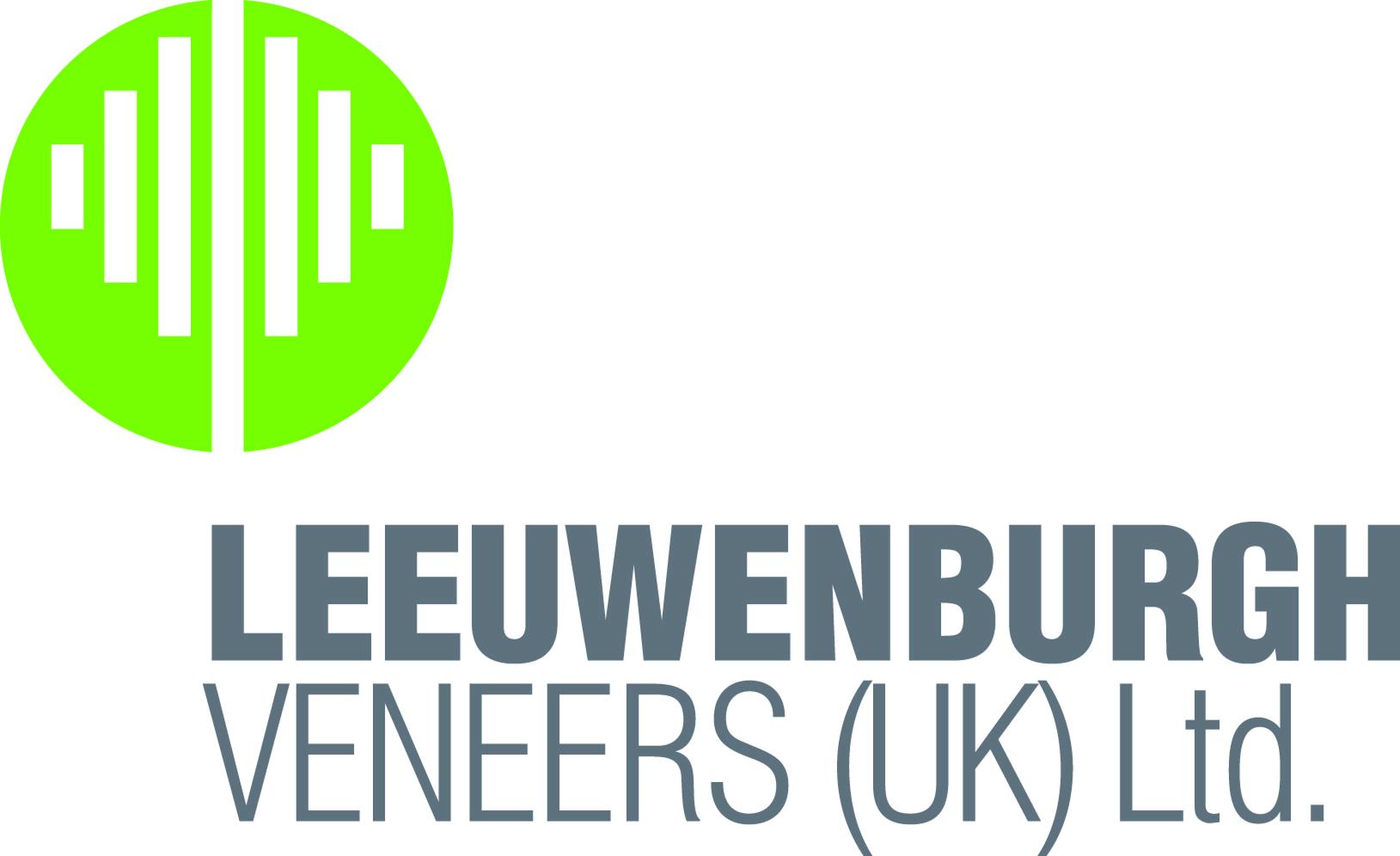 Leeuwenburgh Veneers Ltd