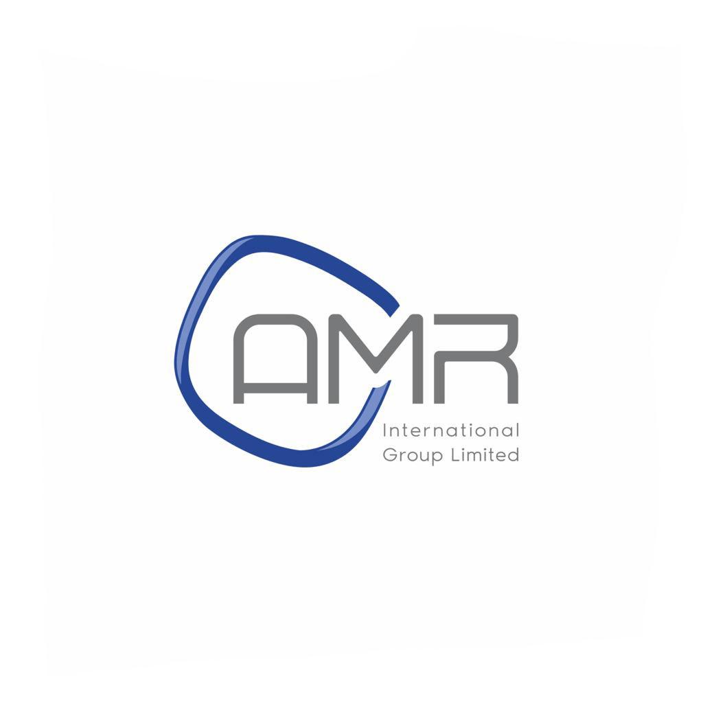 AMR International Group Ltd