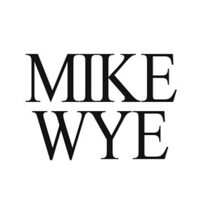 Mike Wye Sustainable Insulation