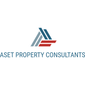 Aset Property Consultants