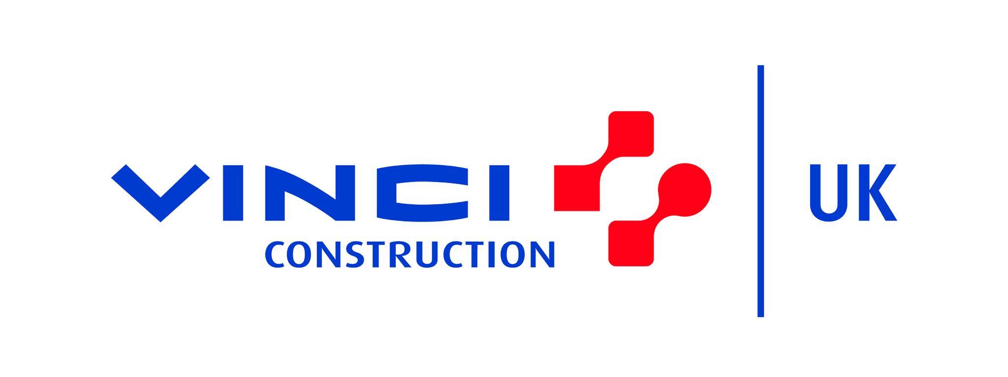 VINCI Construction UK