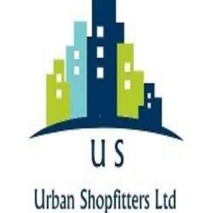 Urban Shopfitters Ltd