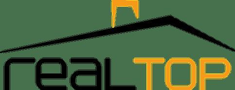 REALTOP LTD