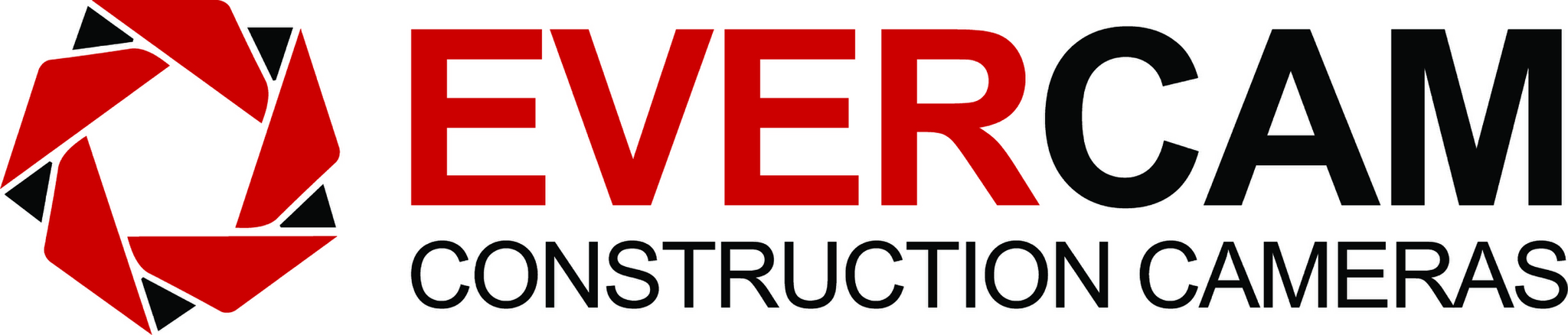 Evercam Construction Cameras