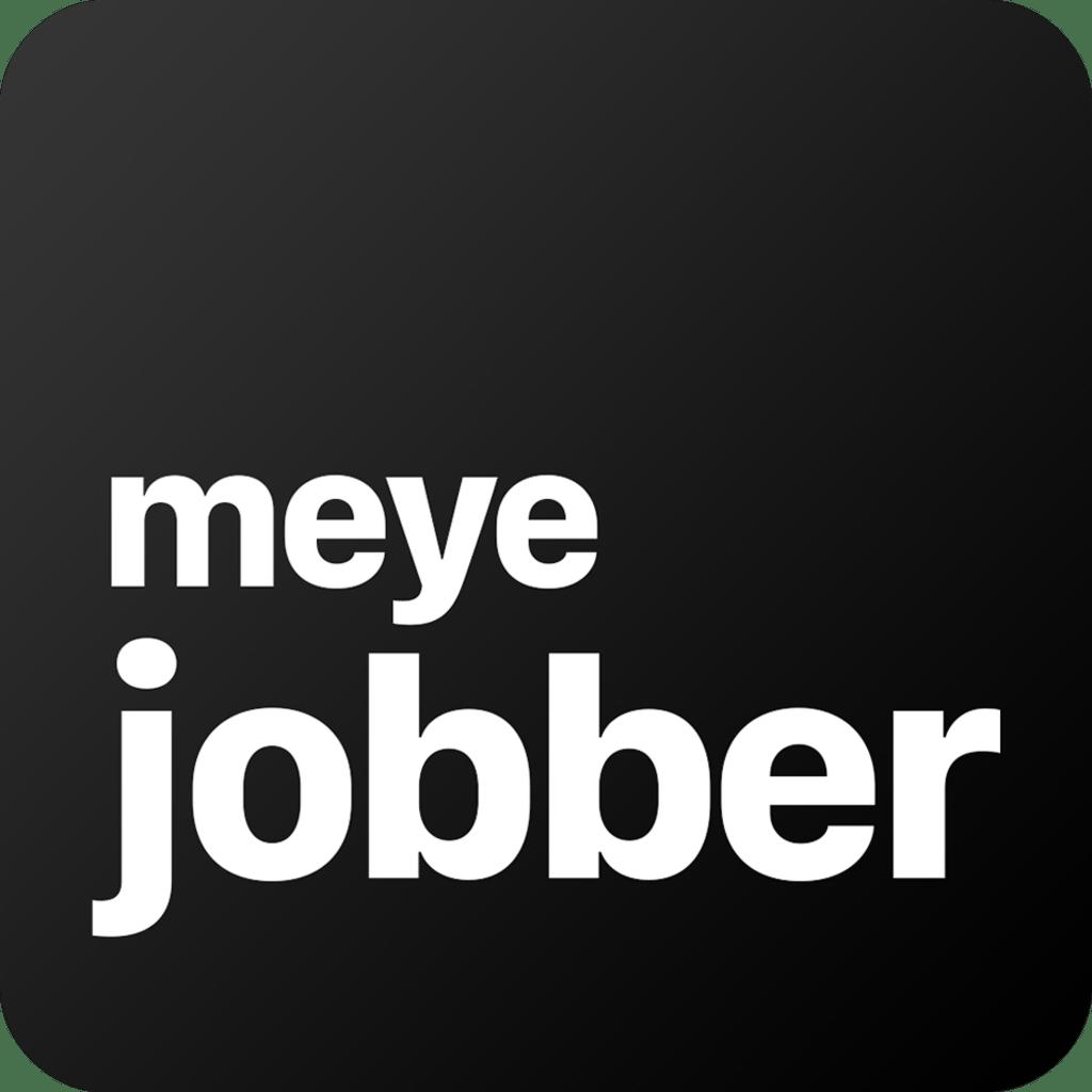 meyejobber