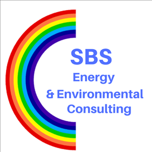 SBS Energy & Environmental Consultancy