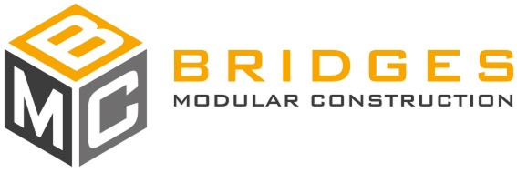 Bridges Modular Construction