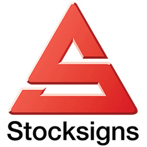 The Stocksigns Group