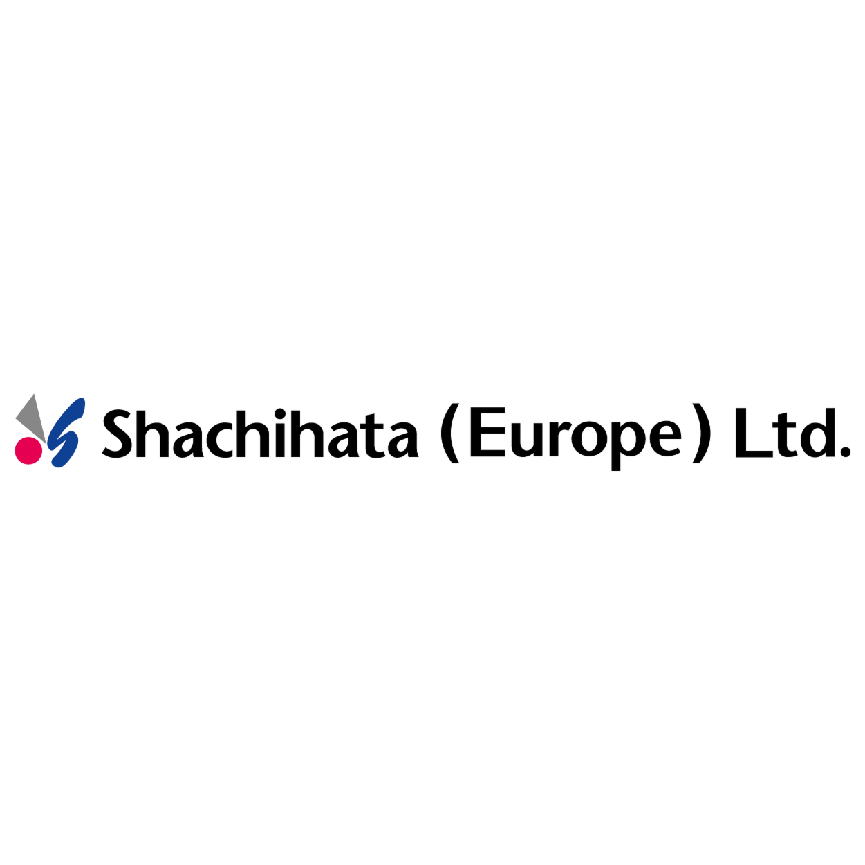 Shachihata (Europe) Ltd